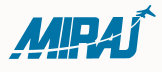 faa pma, long life brushes, bearings, miraj corporation, starter generators, goodrich, skurka, apc